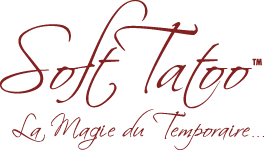 Logo SoftTatoo